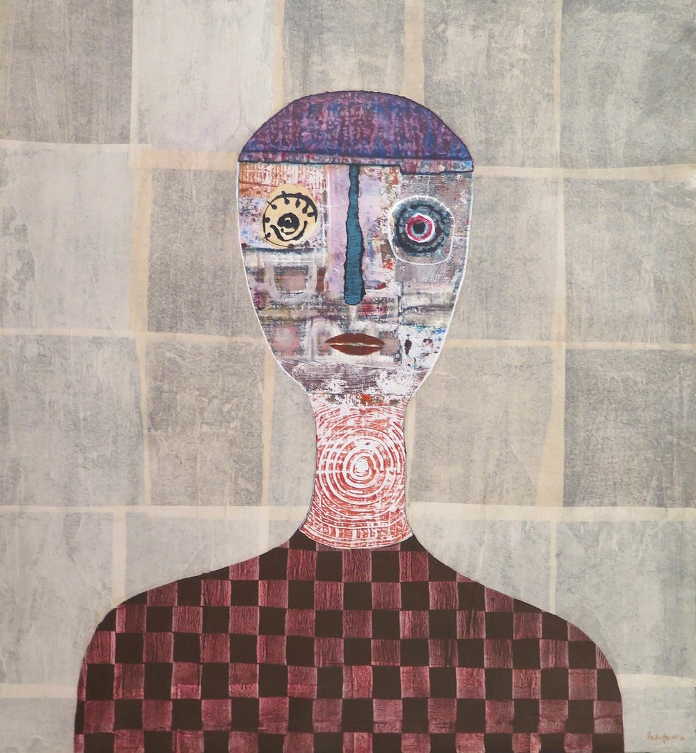 bryant-toth-fine-art-hector-frank-exhibition-1.jpg