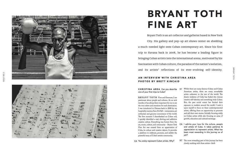 HECTOR FRANK & BRYANT TOTH PDF (dragged) 2 copy.jpg