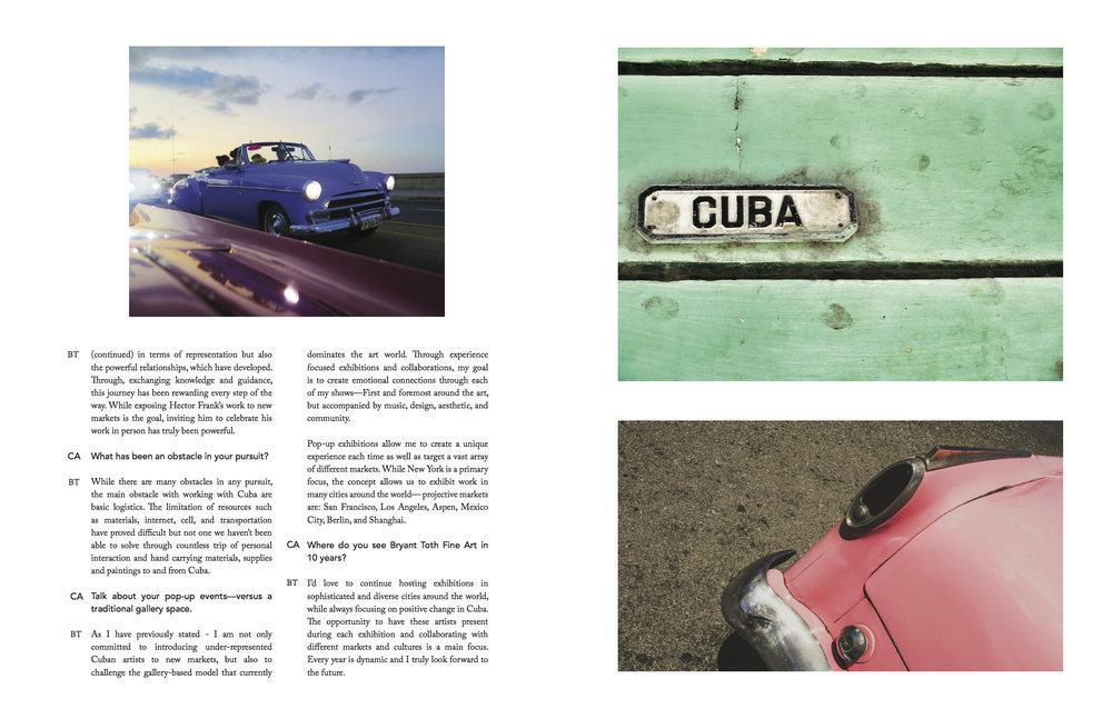 HECTOR FRANK & BRYANT TOTH PDF (dragged) 3 copy.jpg