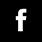 social icons-fb.jpg