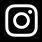 social icons-instagram.jpg