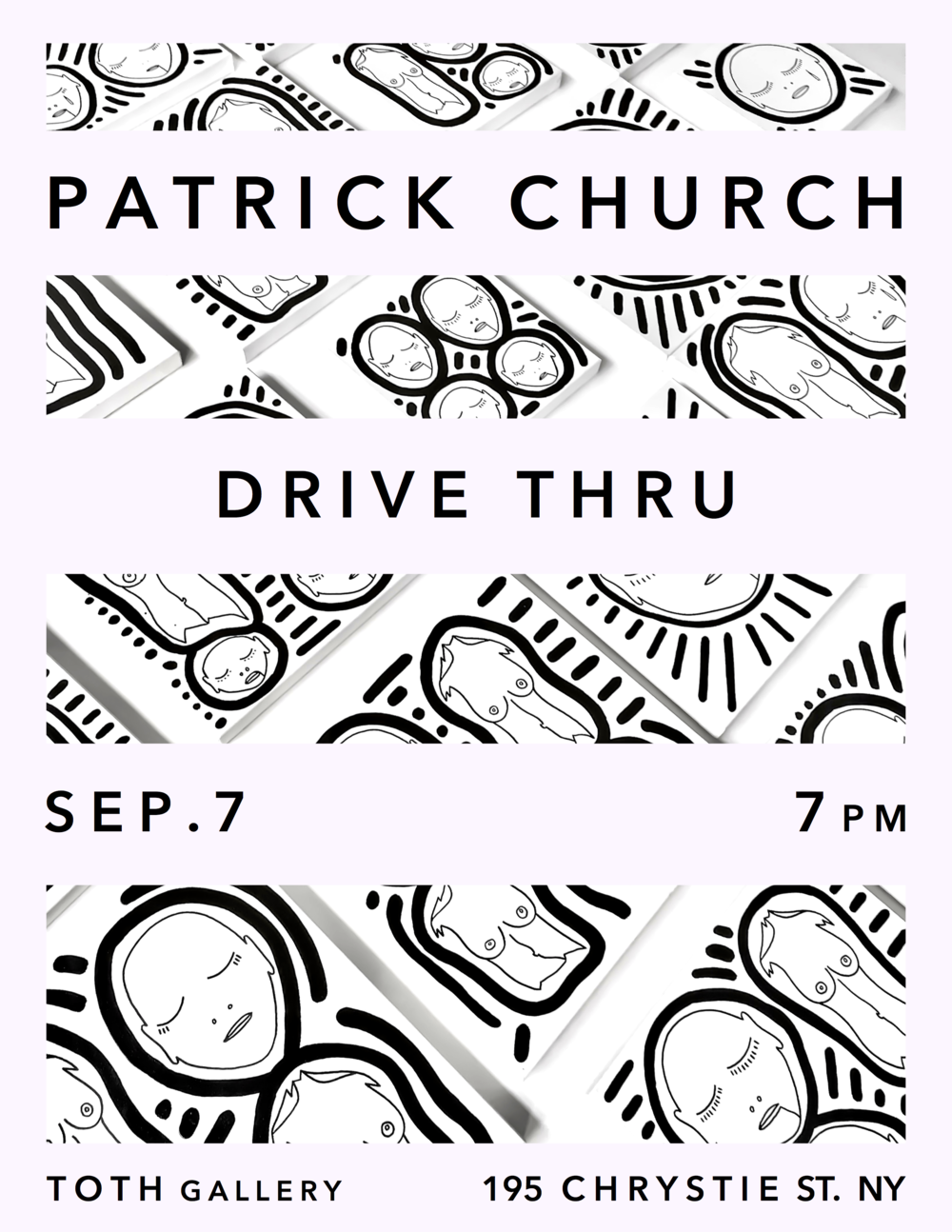 P INVITE (ART - DRIVE THRU).png