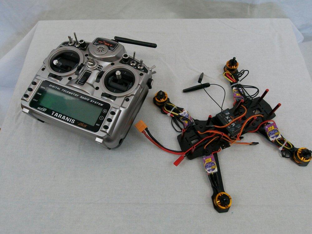P1270035.JPG