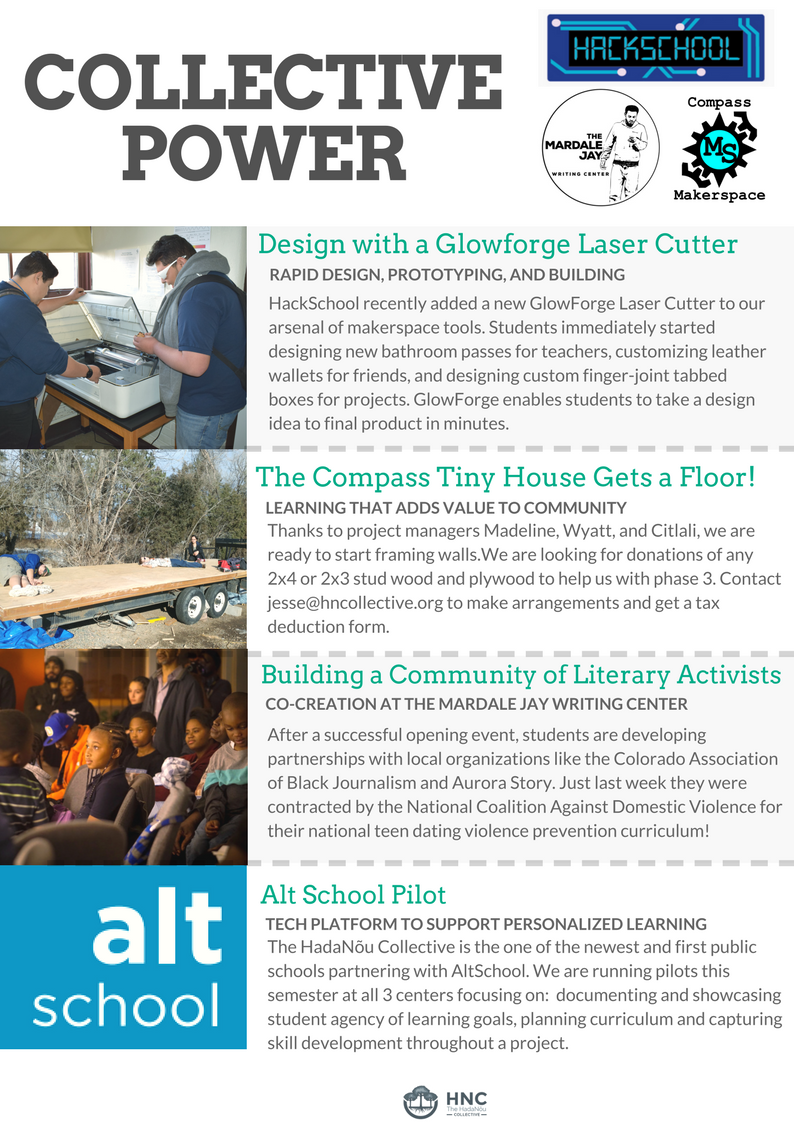 1.2 HNC Centers Newsletter.png