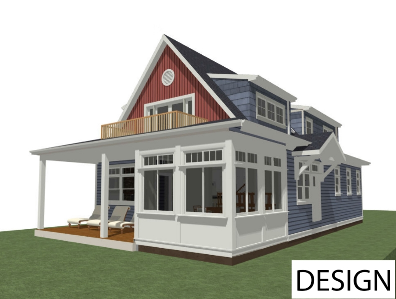 Baseview Residence design (edit).jpg