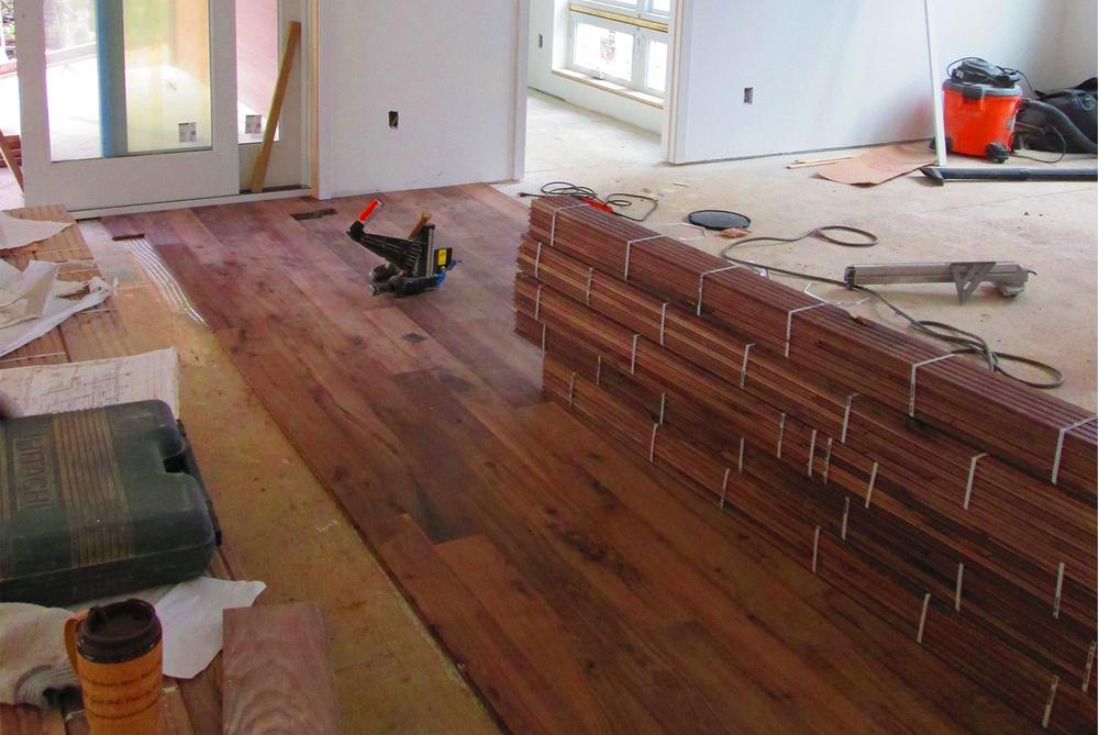 cobblestone-floor1.jpg