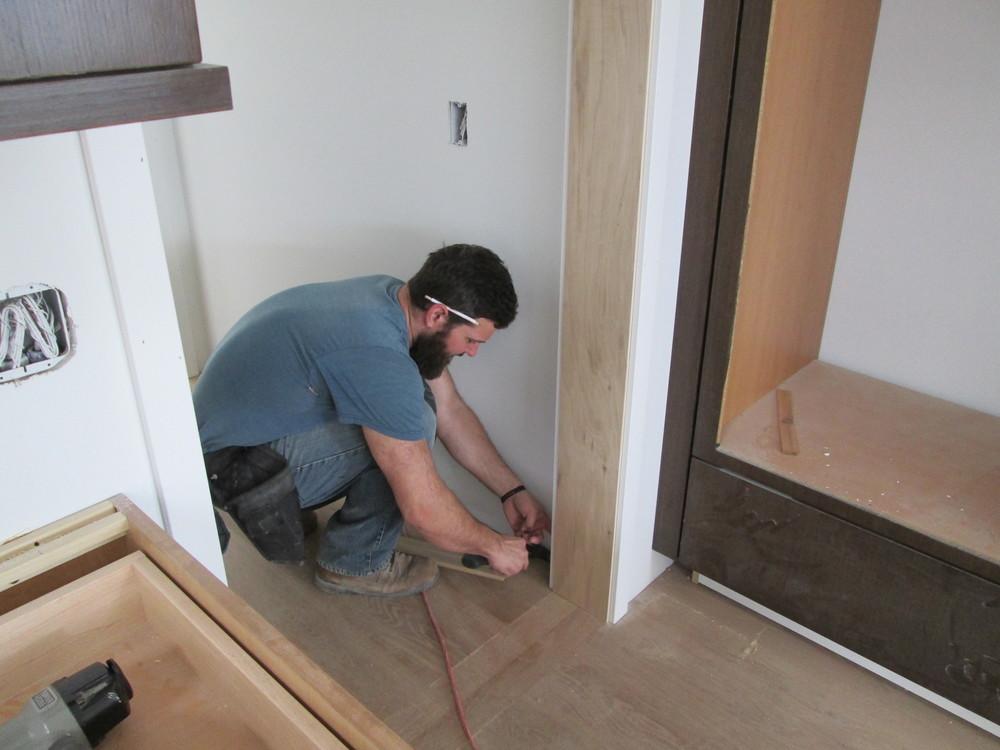 MB Flooring2