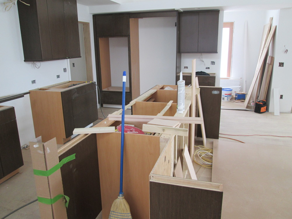 MB Cabinets1