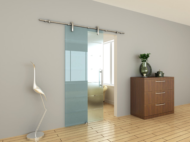 Design Matters Sliding Barn Doors Forward Design Build Remodel