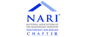 National association of the remodeling industry southeast michigan chapter