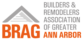 builders and remodelers association of greater ann arbor