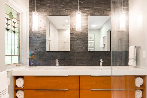 Bathroom Remodeling Ann Arbor MI Forward Design Build Remodel - Bathroom remodel ann arbor
