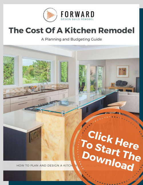 Thank You   Download The Guide   Forward Design Build Remodel