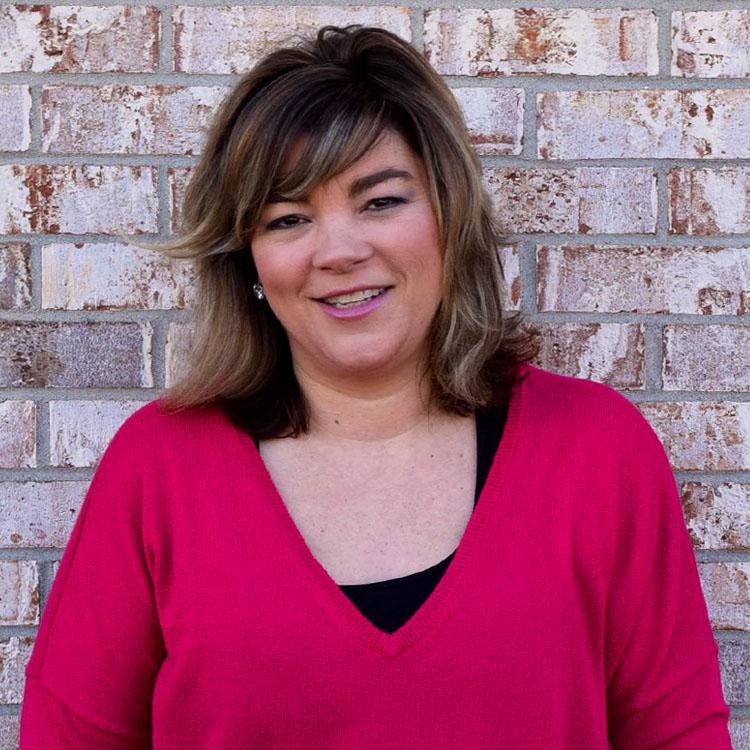Susie-arhangelos-office-manager-ann-arbor-mi