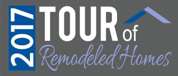 NARI of Southeast Michigan Tour of Remodeled Homes