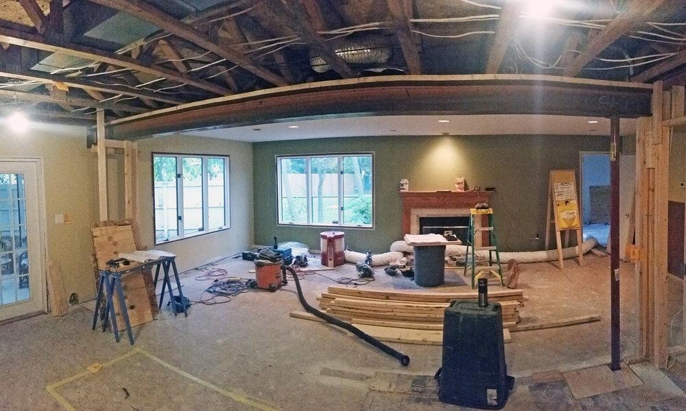 Home-Remodel-Miller-Ave-Ann-Arbor,-MI--Construction.jpg