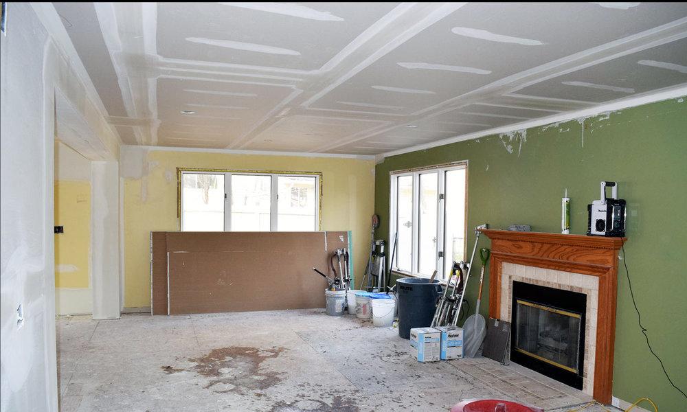 Ann-Arbor-Remodeler-Construction-.jpg