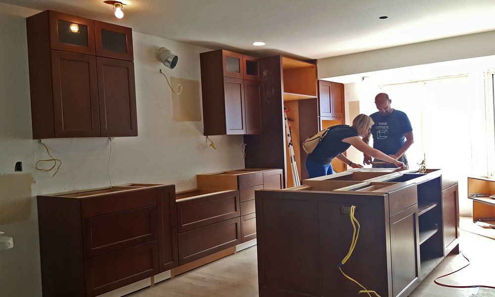 kitchen-cabinet-installation-home-remodeler.jpg