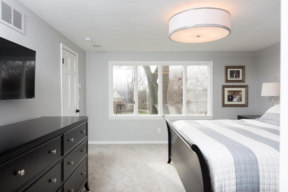 bedroom-remodeler-ann-arbor-hills-mi.jpg