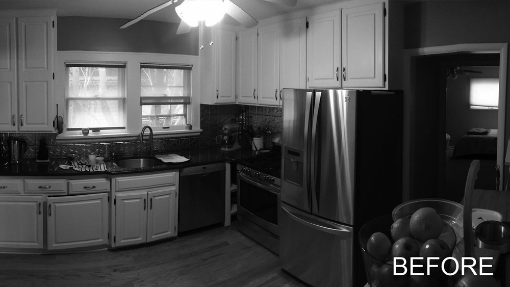 ann-arbor-kitchen-remodel-before.jpg