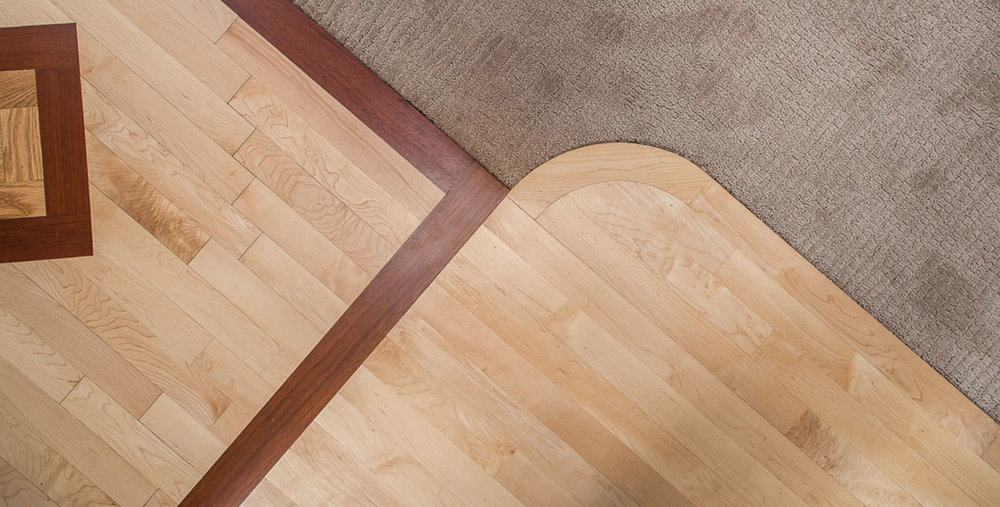 Kitchen Floor Recommendations When Remodeling An Ann Arbor Home
