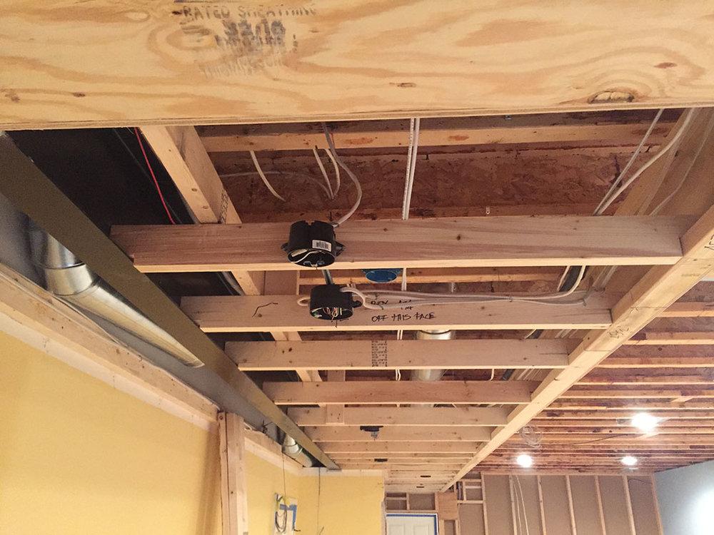 Ann Arbor Remodel Electrical (1).jpg