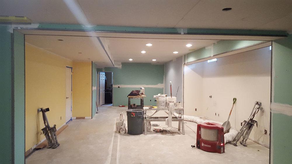 Ann Arbor Remodel Drywall (1).jpg