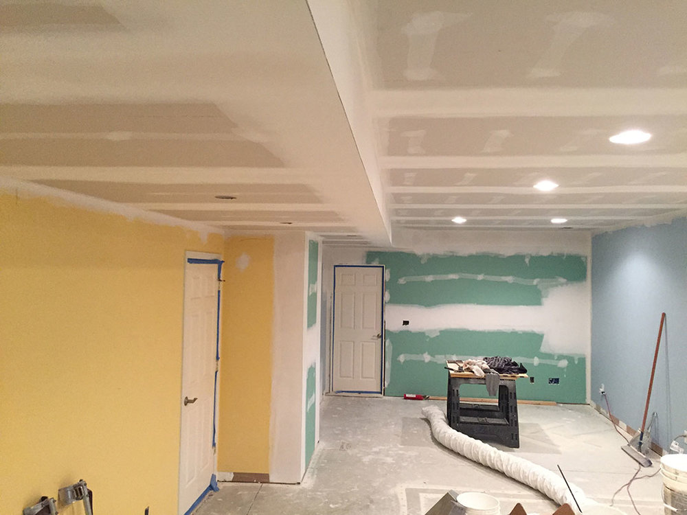 Ann Arbor Remodel Drywall (3).jpg