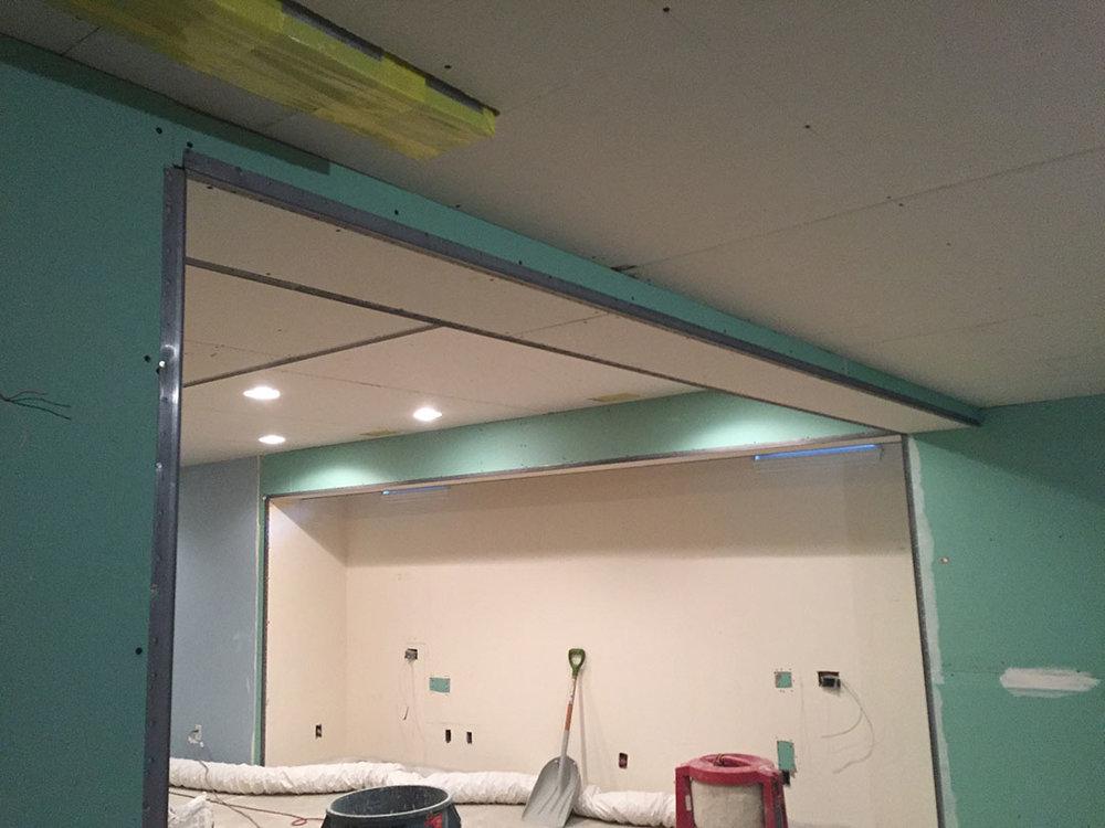 Ann Arbor Remodel Drywall (4).jpg