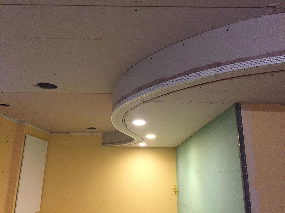 Ann Arbor Remodel Drywall (5).jpg