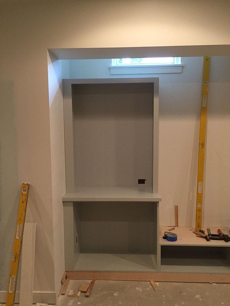 Ann Arbor Remodel - Cabinets 3.jpg