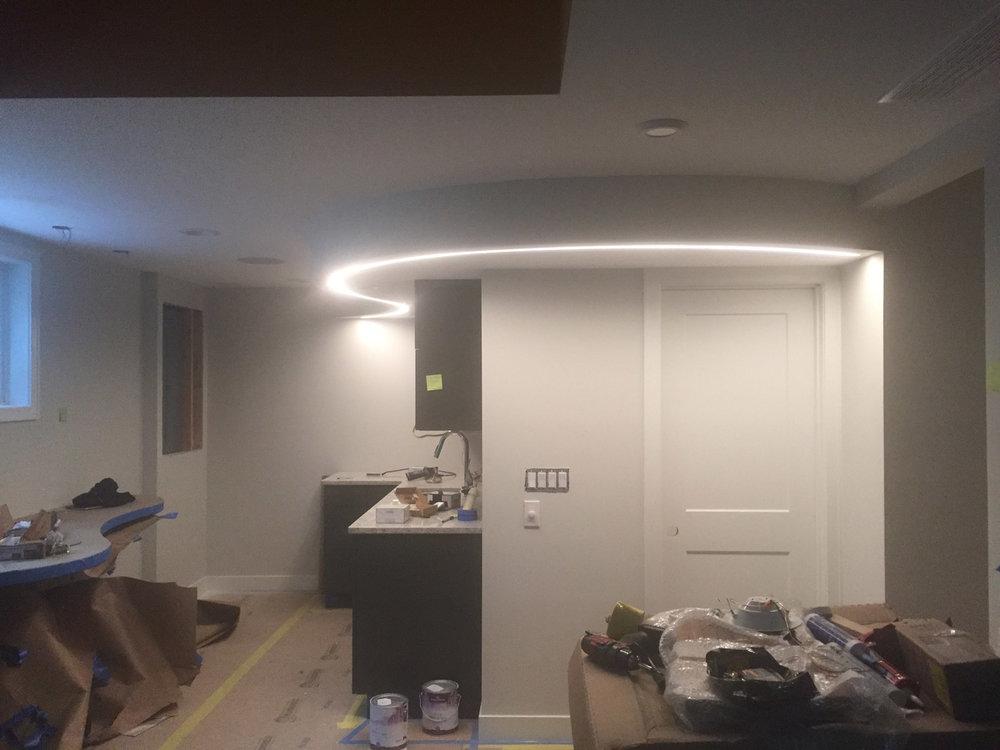 ann-arbor-basement-remodel-9.jpg