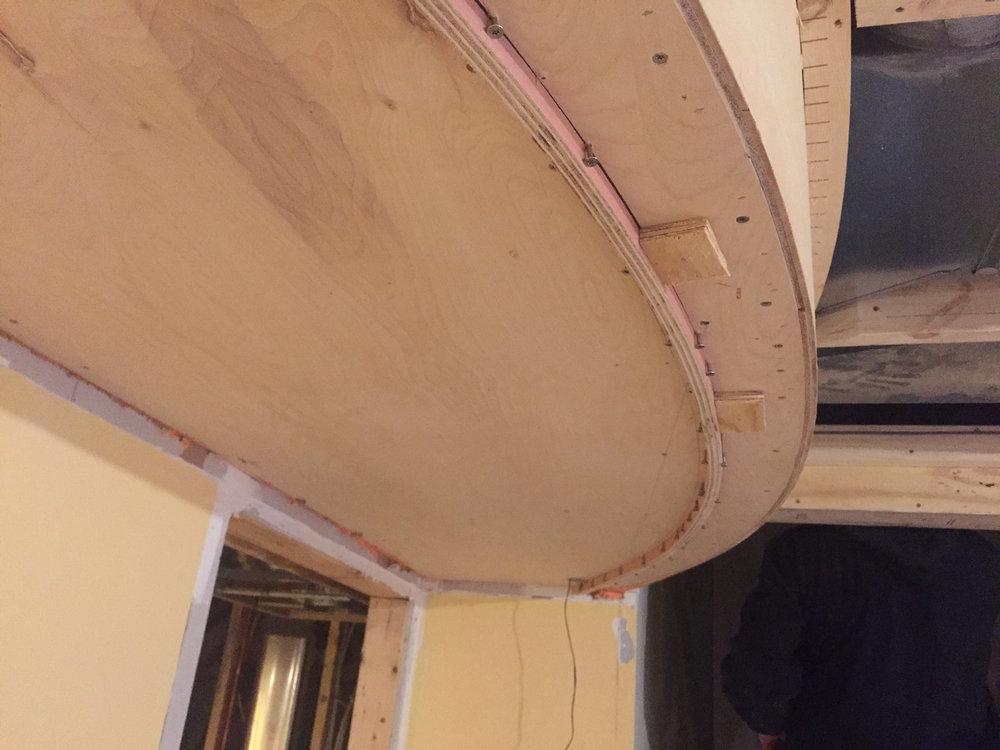 ann-arbor-basement-remodel-8.jpg