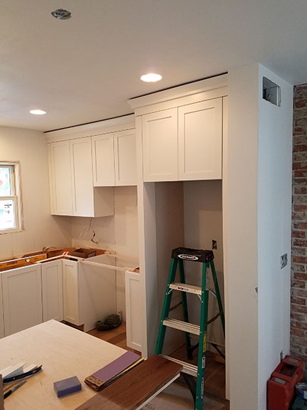 Ann Arbor Remodel Kitchen Cabinets 1.jpg