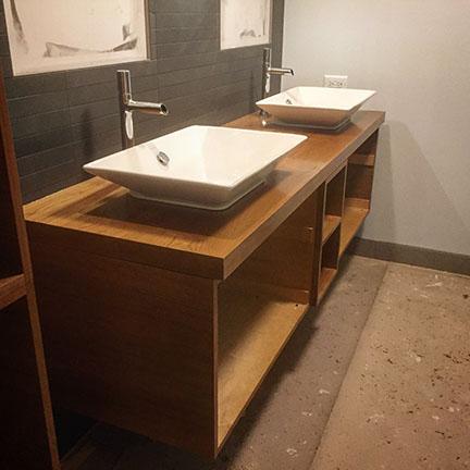 Ann Arbor Basement Remodel - Bathroom Vanity.jpg