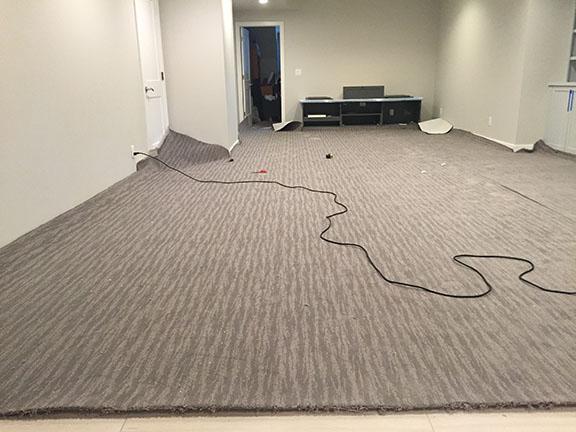 Ann Arbor Basement Remodel - Carpet.jpg