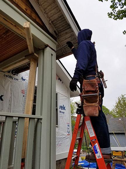 Ann Arbor Remodel Front Porch Trim.jpg