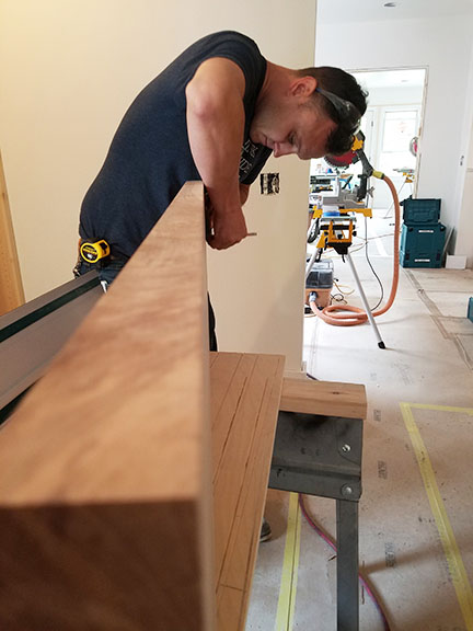 Ann Arbor Remodel Built-Ins.jpg