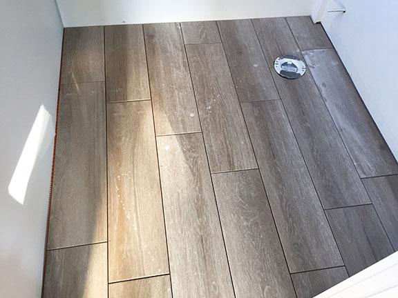 Ann Arbor Remodel Tile Floor.jpg
