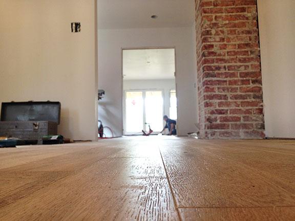 Ann Arbor Remodel Wood Floor.jpg