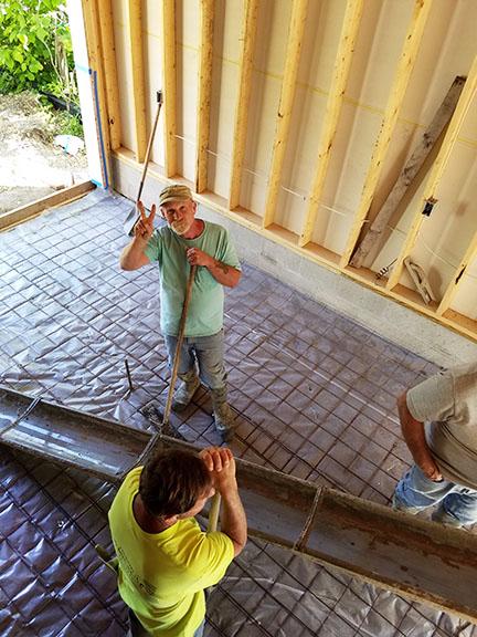 Ann Arbor Remodel Garage Concrete.jpg