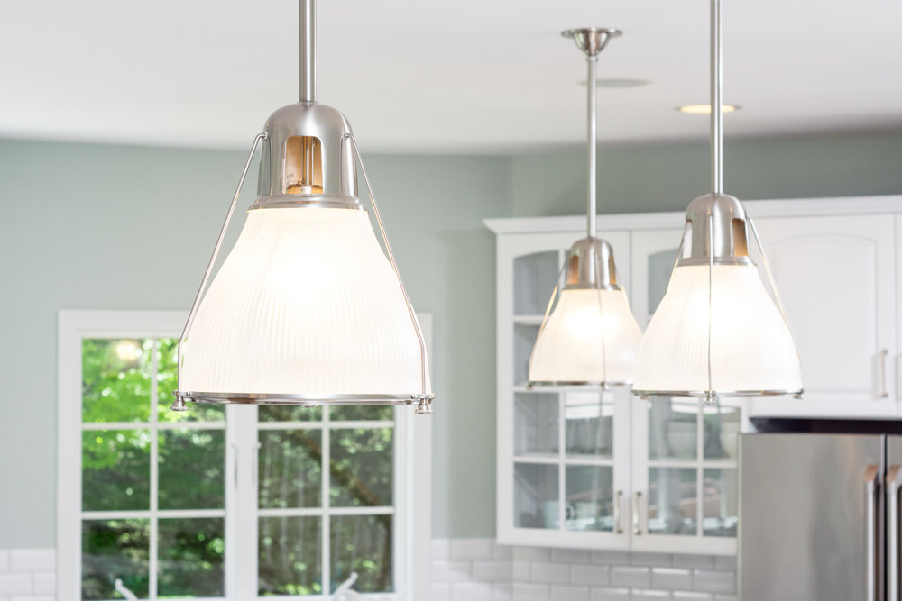 Kitchen Lighting Island Pendants Ann Arbor Mi.jpg