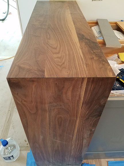 Ann Arbor Remodel Custom Wood Counters 2.jpg