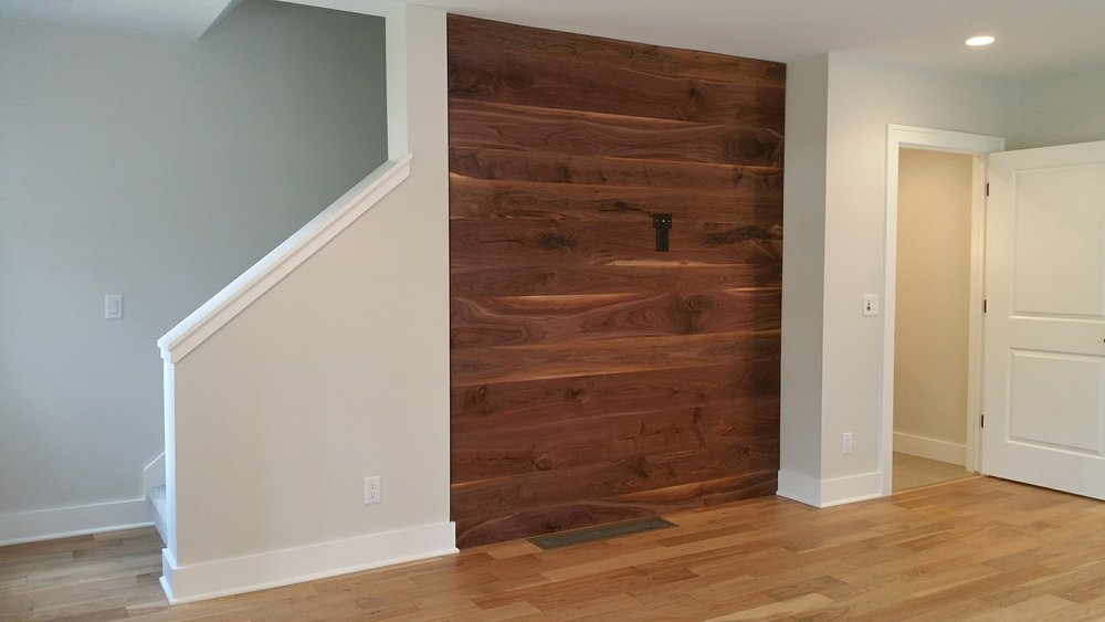 walnut wall6.jpg