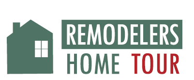We will be participating in the 2017 BRAG Remodelers Home Tour!