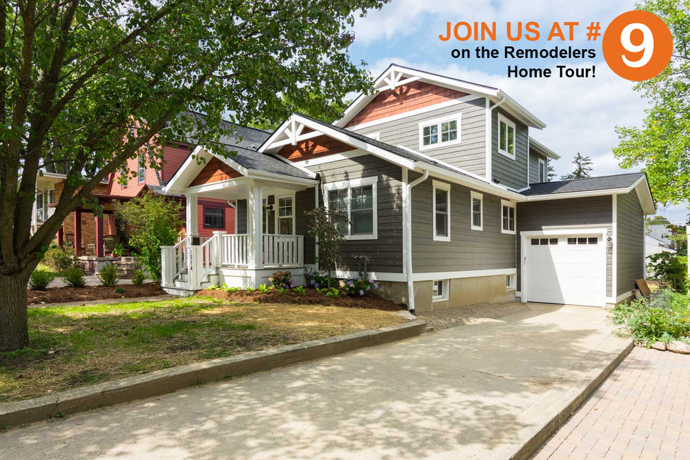Fall 2017 G Remodelers Home Tour | Forward Design Build Remodel House Remodelers on house dealer, house hvac, house demolition, house painting, house architect, house architecture, house plumbing,