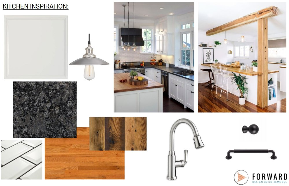 burns park kitchen remodel inspiration.jpg