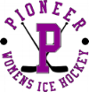 PWICE Logo