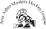 Ann Arbor Masters Hockey League