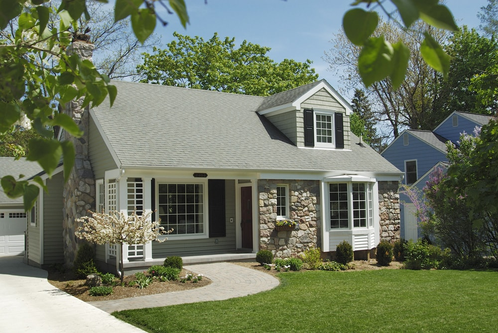 Reasons To Add Dormers When Remodeling a Home   Forward ... on dog house design plans, home dog house designs, dog house styles, dog house plans for large dogs, dog house dreamhouse, dog house roof designs,